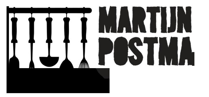 Martijn Postma